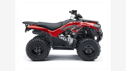 2020 Kawasaki Brute Force 300 for sale 200865038