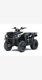 2020 Kawasaki Brute Force 300 for sale 200883306