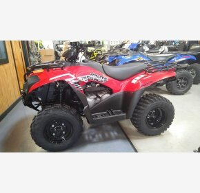 2020 Kawasaki Brute Force 300 for sale 200883823