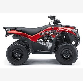 2020 Kawasaki Brute Force 300 for sale 200891082
