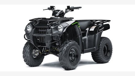 2020 Kawasaki Brute Force 300 for sale 200964750