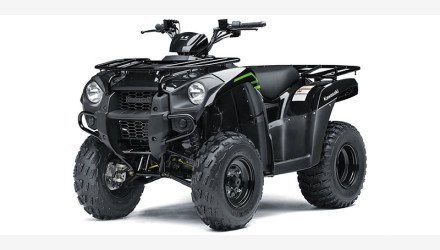 2020 Kawasaki Brute Force 300 for sale 200965114