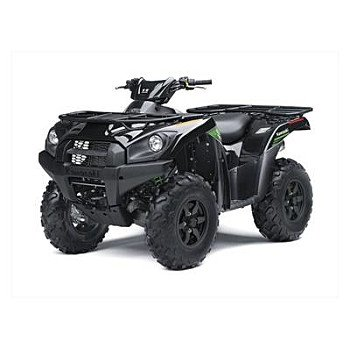 2020 Kawasaki Brute Force 750 for sale 200779397