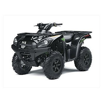 2020 Kawasaki Brute Force 750 for sale 200780114