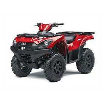 2020 Kawasaki Brute Force 750 for sale 200784783