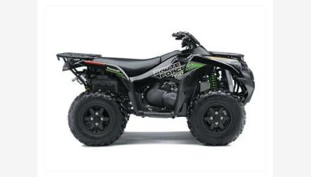 2020 Kawasaki Brute Force 750 for sale 200787766