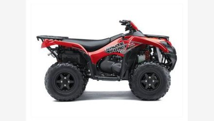 2020 Kawasaki Brute Force 750 for sale 200787770