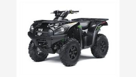 2020 Kawasaki Brute Force 750 for sale 200798730
