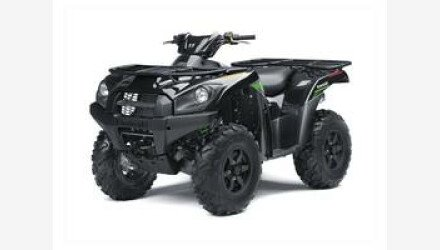 2020 Kawasaki Brute Force 750 for sale 200798731