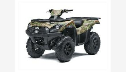 2020 Kawasaki Brute Force 750 for sale 200798733