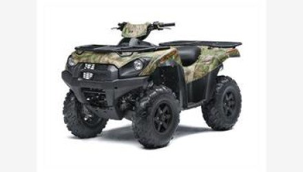 2020 Kawasaki Brute Force 750 for sale 200798734