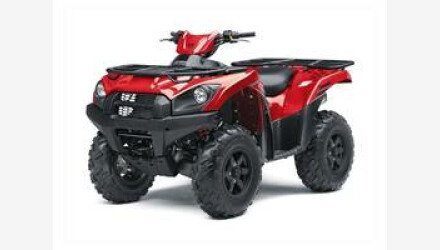 2020 Kawasaki Brute Force 750 for sale 200798736