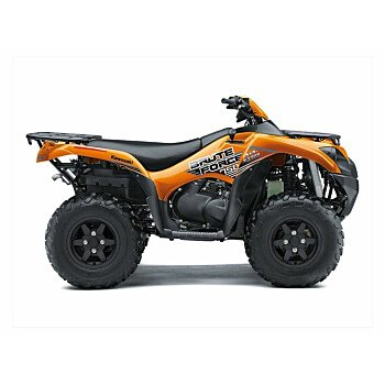 2020 Kawasaki Brute Force 750 for sale 200804750