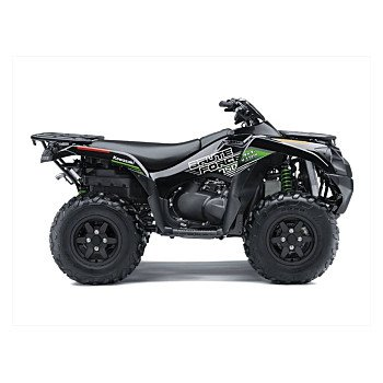 2020 Kawasaki Brute Force 750 for sale 200865040