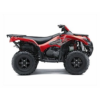 2020 Kawasaki Brute Force 750 for sale 200865044