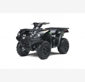 2020 Kawasaki Brute Force 750 for sale 200873095