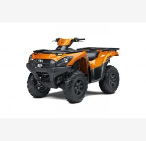 2020 Kawasaki Brute Force 750 for sale 200923382