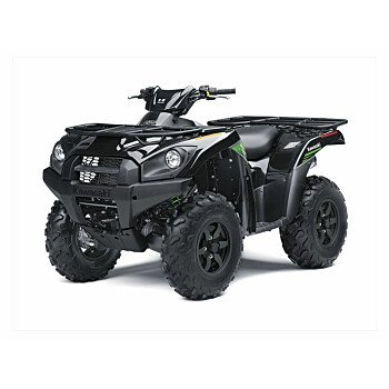 2020 Kawasaki Brute Force 750 for sale 200937206