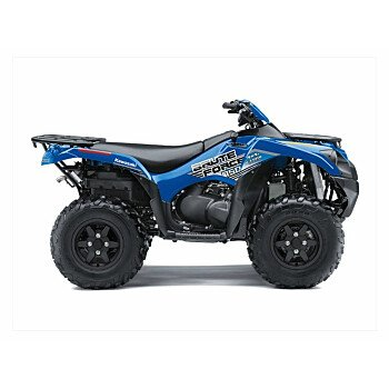 2020 Kawasaki Brute Force 750 for sale 200937208