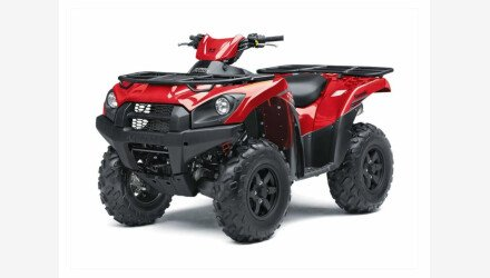 2020 Kawasaki Brute Force 750 for sale 200937213