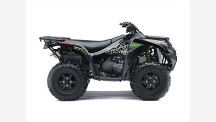2020 Kawasaki Brute Force 750 for sale 200937215