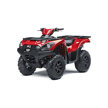 2020 Kawasaki Brute Force 750 for sale 200966022