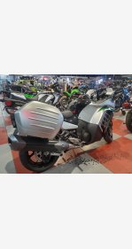 2020 Kawasaki Concours 14 for sale 200837682