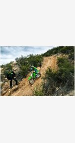 2020 Kawasaki KLX110 for sale 200844167