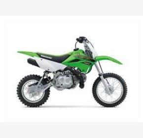 2020 Kawasaki KLX110L for sale 200834741
