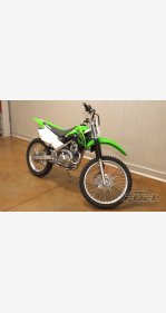 2020 Kawasaki KLX140 for sale 200777522
