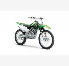 2020 Kawasaki KLX140 for sale 200779875