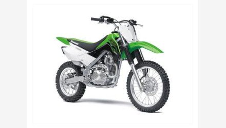 2020 Kawasaki KLX140 for sale 200787748