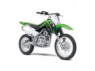 2020 Kawasaki KLX140 for sale 200866222