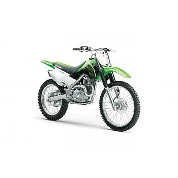 2020 Kawasaki KLX140 for sale 200866249