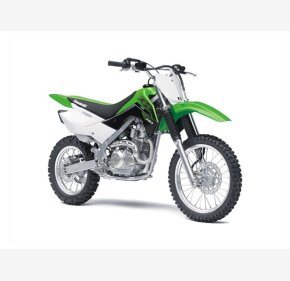 2020 Kawasaki KLX140 for sale 200885208