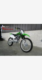 2020 Kawasaki KLX140G for sale 200836133