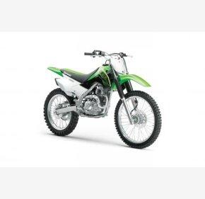 2020 Kawasaki KLX140G for sale 200845841