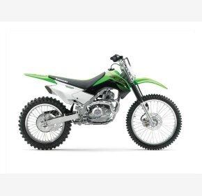 2020 Kawasaki KLX140G for sale 200848888