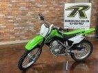 2020 Kawasaki KLX140G for sale 201075023