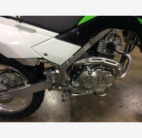 2020 Kawasaki KLX140L for sale 200862816