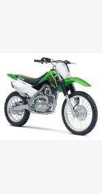 2020 Kawasaki KLX140L for sale 200879005