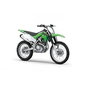 2020 Kawasaki KLX230 for sale 200777131
