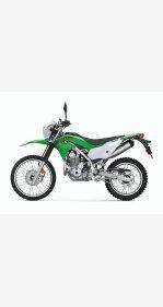 2020 Kawasaki KLX230 for sale 200779362