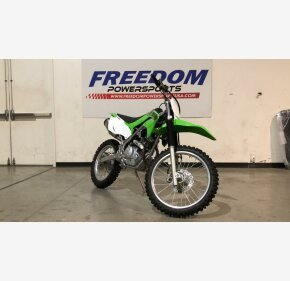 2020 Kawasaki KLX230 for sale 200787621