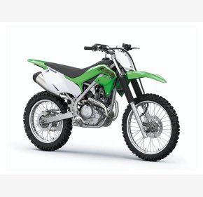 2020 Kawasaki KLX230 for sale 200790377