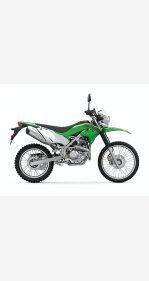 2020 Kawasaki KLX230 for sale 200797661