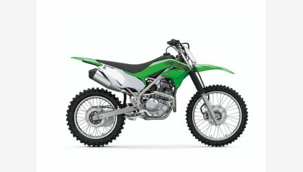 2020 Kawasaki KLX230 for sale 200798767