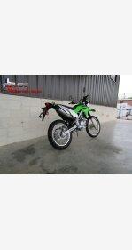 2020 Kawasaki KLX230 for sale 200807534