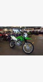 2020 Kawasaki KLX230 for sale 200816866