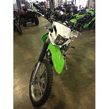 2020 Kawasaki KLX230 for sale 200828851